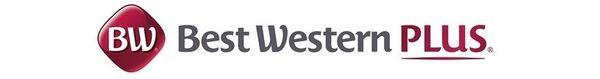 Best Western Plus Pinewood on Wilmslow